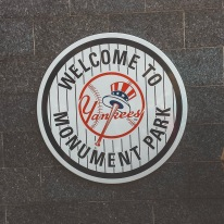 Yankees de new-york, baseball